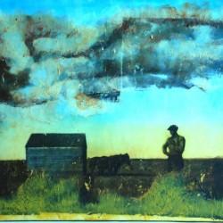 vintage-prairie-i