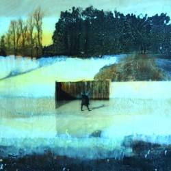 winter_tale